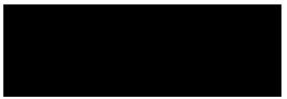 Galerie Simon | Biarritz Logo